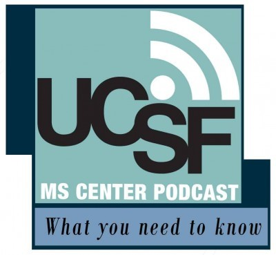 Summary -> Multiple Sclerosis Center Ucsf Medical Center